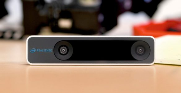 Tracking-Camera-T265-viagem-pro-futuro