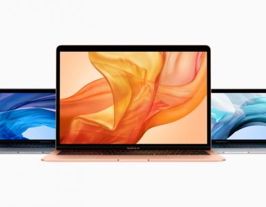 MacBook-Viagem-pro-futuro