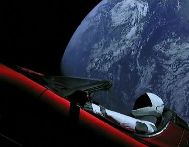 SpaceX-viagem-pro-futuro