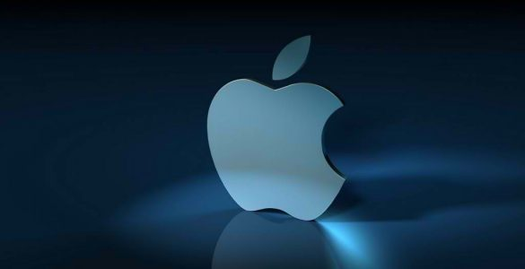 apple-technology-viagem-pro-futuro